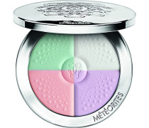 Make-up Teint Météorites Compact Powder Nr. 03 Medium