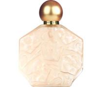 Ombre Rose Eau de Parfum Spray