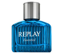 Essential Man Eau de Toilette Spray