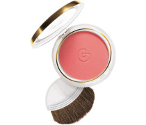 Make-up Teint Silk-Effect Maxi Blusher Nr. 4 Candy Pink