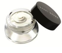 Hautpflege Augenpflege Extra Eye Repair Cream