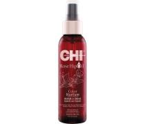 Rose Hip Oil Leave-In Tonic Repair & Shine