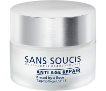 Pflege Anti-Age Repair Kissed by a Rose Tagespflege LSF 15