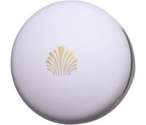 White Linen Perfumed Body Cream