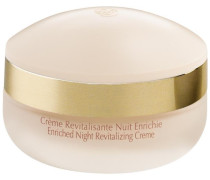 Pflege Recette Merveilleuse Ultra Revitalizing Night Cream