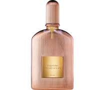 Signature Women's Fragrance Orchid Soleil Eau de Parfum Spray
