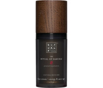 Rituale The Ritual Of Samurai Face Cream Energy & Anti-Age