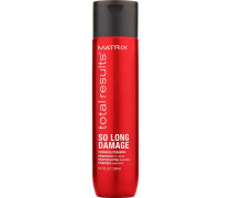 Total Results So Long Damage Shampoo
