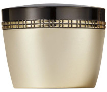 Pflege Ceramide Premiere Night Cream