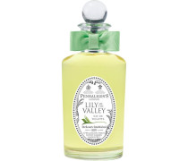 Lily of the Valley Eau de Toilette Spray