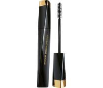 Make-up Mascara Design Extension Ultra Black