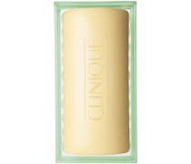 3-Phasen Systempflege Facial Soap Mild Skin mit Schale