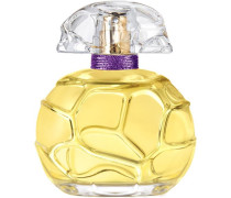 Quelques Fleurs Royale Parfum