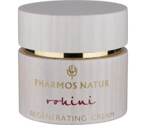 Individualpflege Rohini Regenerating Cream