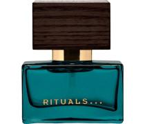 Düfte Bleu Byzantin Eau de Parfum Travel Spray