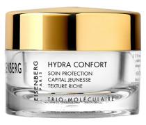 Gesichtspflege Cremes Hydra Confort