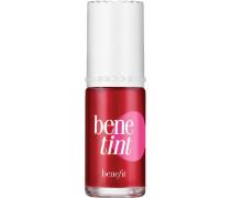 Teint Rouge Lippen- und Wangenfarbe Benetint