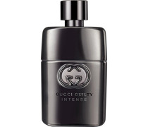 Guilty Pour Homme Eau de Toilette Spray Intense