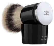 Pflege & Rasur Barbiere Shaving Brush Black