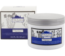 Haarpflege Aroma Ritualis Base Cream