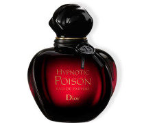 Poison Hypnotic Eau de Parfum Spray