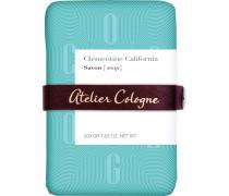 Joie de Vivre Clémentine California Soap