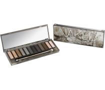 Specials Naked Smokey Eyeshadow Palette