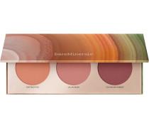 Rouge Desert Bloom Gen Nude Mini Blush Trio