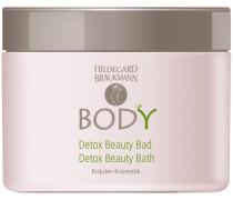 Pflege Body Detox Beauty Bad