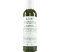 Ölfreie Cucumber Herbal Alcohol-Free Toner
