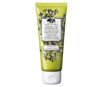 Masken Drink Up Intensive Overnight Hydrating Mask with Avocado & Glacier Water