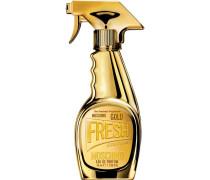 Gold Fresh Couture Eau de Parfum Spray