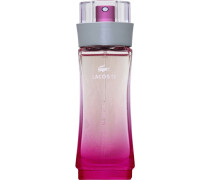 Touch Of Pink Eau de Toilette Spray