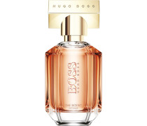 BOSS The Scent For Her Intense Eau de Parfum Spray