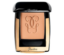 Make-up Teint Parure Gold Compact Foundation Nr. 31 Ambre Pâle