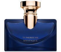 Splendida Tubereuse Mystique Eau de Parfum Spray