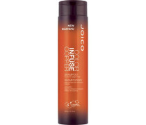 Color Infuse & Balance Copper Shampoo