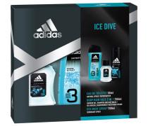 Ice Dive Geschenkset