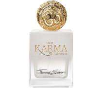 Eau de Karma Happiness Parfum Spray