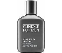 Herrenpflege Post Shave Soother
