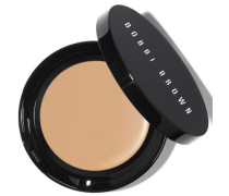 Makeup Foundation Long-Wear Even Finish Compact Nr. 6.5 Warm Almond