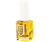 Nagelpflege Nail Rescue Oil