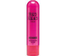 Bed Head Kräftigung & Glanz Recharge High Octane Shine Shampoo