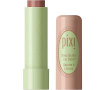 Make-up Lippen Shea Butter Lip Balm Pink
