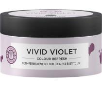 Haarpflege Colour Refresh Vivid Violet 0.22
