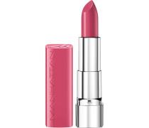 Rock Roses Moisture Renew Lipstick Nr. 006 Dark & Rosy