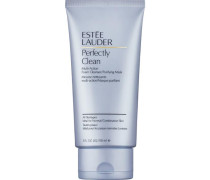 Maske Perfectly Clean Multi-Action Foam Cleanser/Purifying Mask