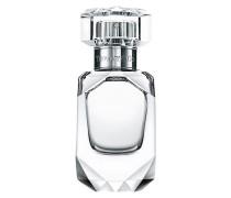 Tiffany Eau de Parfum Sheer Toilette Spray