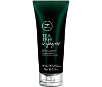 Haarpflege Tea Tree Special Styling Wax