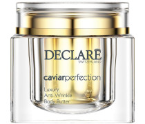 Pflege Caviar Perfection Luxury Anti-Wrinkle Body Butter